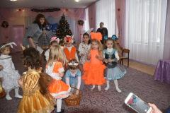 polyakova-foto-v-detskom-sadu-2021